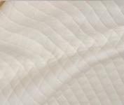 Snuggle Me Organic | organic cotton moisture barrier puddle pad