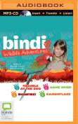 Bindi Wildlife Adventures