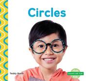Circles (Shapes Are Fun!)
