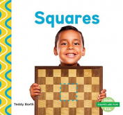 Squares (Shapes Are Fun!)