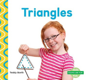 Triangles (Shapes Are Fun!)