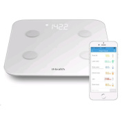 iHealth Core Body Analysis Scale HS6