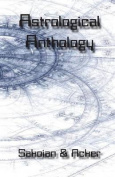 Astrological Anthology