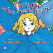 The 'Airy Who Found Her 'f'