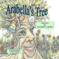 Arabella's Tree