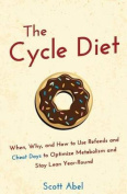 The Cycle Diet