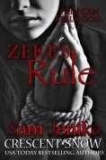 Zeke's Rule
