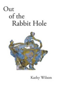 Out of the Rabbit Hole