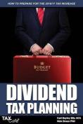 Dividend Tax Planning