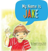 My Name Is Jake