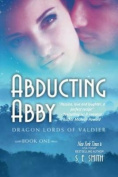 Abducting Abby
