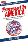 Processed in America
