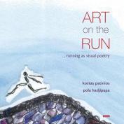 Art on the Run