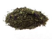 Kombucha Plum Green Tea Blend