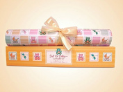 Baby New Scented Drawer Liner From Scentennials