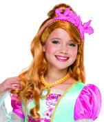 Rubie's Costume Ever After High Ashlynn Ella Child Wig