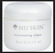 Nu Skin NuSkin Moisturisers Rejuvenating Cream - 70ml
