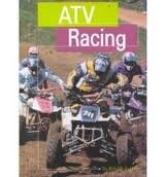 ATV Racing (Motorsports)