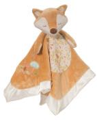Fox Lil Snugglers 33cm by Douglas Cuddle Toys