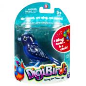Digi Birds Single Pack Doll, Apollo