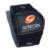 Genesis Power Band Magnetic Wrist Band