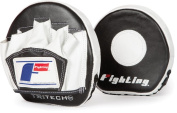 Fighting Sports Tri-Tech® Elite Punch Mitts