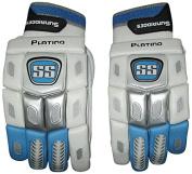 SS Boy's Platino Batting Gloves