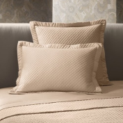 Ralph Lauren Home Golden Pearl Wyatt Sham