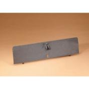Chimney 26250 Vestal Plate For 60cm Damper