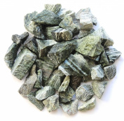 2.5cm Bulk Rough Assorted Brazil Materials