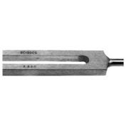 Professional Grade Aluminium Tuning Fork - A-440
