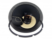 SS Audio Recone Kit for 30cm EV 12L, 8 Ohms, RK-EV12L