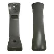 The VoIP Lounge Grey Handset for Avaya Lucent Definity 6400 Series Phone 6402, 6402D, 6408, 6408D+, 6416D+, 6416D+M, 6424D+, 6424D+M