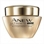 Anew ultimate night multi-performance cream - 50ml