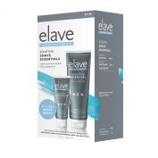 Elave Shave Essentials for Men