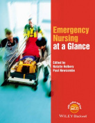 Emergency Nursing at a Glance (At a Glance
