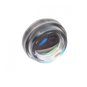Laser Diode Collimator Lens-CAY046,1PCS