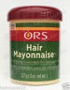 ORS HAIR MAYONNAISE 227G