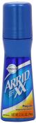 Arrid Xx Antiperspirant/Deodorant Roll-On, Regular, 70ml Bottles