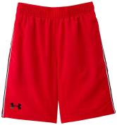 Under Armour Edge Boy's Shorts