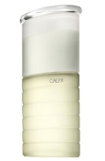 Calyx by Clinique Exhilarating Fragrance for Women 50ml