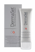 DermaSet 3D Renewal Treatment