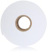 Graham Spa Essentials Nonwoven Waxing Strip Roll