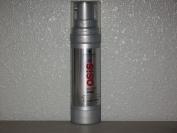 Schwarzkopf Professional Osis+ Magic Finish Anti-frizz Shine Serum, Light Control