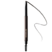 Hourglass Arch Brow Sculpting Pencil Warm Brunette