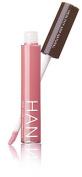HAN Skin Care Cosmetics 100% Natural Lip Gloss, Pretty Cool Pink