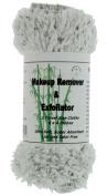 Desmaquillante y Exfoliador - Toalla de Microfibra con Carbon de Bambu - (10) para viaje - 10 Paquetes