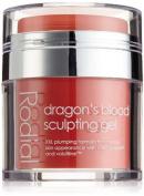 Rodial Dragon's Blood Sculpting Skincare Gel - XXL Plumping Formula