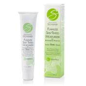 Doctor D. Schwab Flawless Skin Tinted Moisturiser with Environmental Protection Dark 30ml