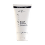 Institut Esthederm Intensif Spiruline Concentrated Formula Cream No Box with Professional Size, 5.1oz, 150ml
